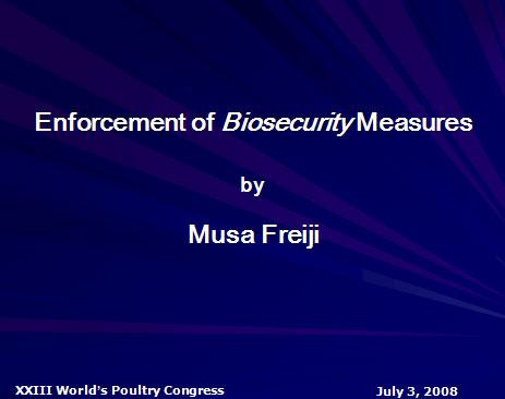 3c5117c3c Blog | Musa Freiji | Official website